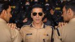 Sooryavanshi Climax Scene Akshay Kumar Ranveer Singh Ajay Devgn Are Desi Avengers Of Cop Universe