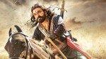 Sye Raa Narasimha Reddy 9 Days Box Office Collections Ap And Ts Set To Overtake Rangasthalam