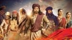 Sye Raa Narasimha Reddy Worldwide Box Office Collections 2 Weeks Among Top Grossing Indian Movies