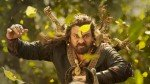 Sye Raa Narasimha Reddy Worldwide Box Office Collections Day 10 Chiranjeevi Slows Down