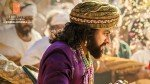 Sye Raa Narasimha Reddy Worldwide Box Office Collections Day 4 Unstoppable