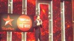Shahrukh Khan To Return As Ted Talks Host For Second Season Show To Premiere November