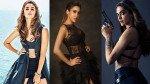 Alia Bhatt On Board For War Remake With Deepika Padukone Sara Ali Khan