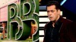 Bigg Boss 13 Karni Sena Demands Ban On Salman Khan Show Alleges It To Be Against Indian Culture