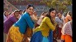 Saand Ki Aankh Taapsee Pannu Bhumi Pednekar Starrer Declared Tax Free In Rajasthan Before Release