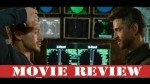 War Movie Review And Rating Hrithik Roshan Tiger Shroff Vaani Kapoor