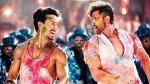 Hrithik Roshan Tiger Shroff War Emerges As Tenth Highest Grossing Film