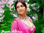 Deepika Padukone Profile