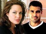 Jolie Clooney Nominated