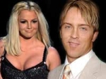 Larry Birkhead Britney Spears
