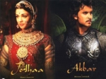 Jodhaa Akbar Music Review