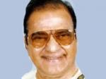 Yugandhar Kausalendra Rao