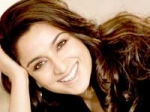 Tisca Chopra Profile
