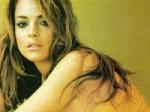 Lindsay Jack Ye Old Times