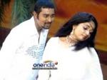Sadhu Miranda Review