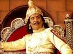 Manobala Vadivelu Nagesh Balaiya