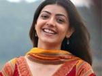 Bhargava Review