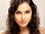 Lara Dutta Akshay Kumar