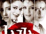 Women Oriented Movies