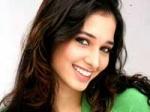 Kalidasu Music Launch Chakri