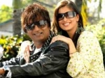 Vellithirai Review