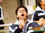 Iifa Chak De India Om Shanti Om