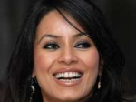 Mahima Chaudhry Hope