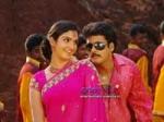 Movie Aalayam Sivaji Sonyraj