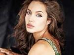 Jolie Challenging Performance
