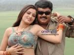 Remake Arasangam Ajay Devgan