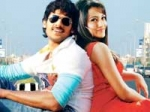 Bujjigadu Made In Chennai Postponed