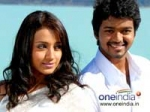 Movie Kuruvi Review