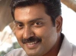 Actor Narain Pookada Ravi