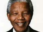 Nelson Mandelas Birthday Concert