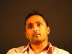 Rahul Bose Sandy Mandelberger