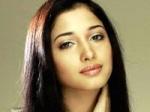 Actress Tamanna Siddharth