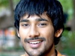 Varun Sandesh Avm Vimala