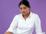 Gopikas Wedding Dr Akhilesh Frcs
