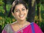 Okati Nalugu Meera Jasmine