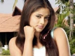 Actress Priyamani National Award