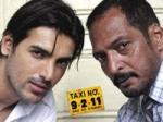 Gv Films Pasupathy Tn 07al