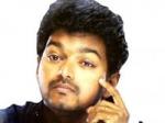 Tamil Cinema Vijay Nayantara