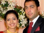 Gopika Married Doctor Ajilesh