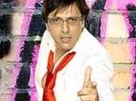 Govinda Sing Loot