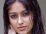 Ileana Rajini Sultan Warrior