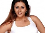Namitha Hike Fee Kartheegai