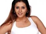 Namitha Hike Fee Kartheegai