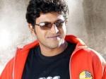 Puneet Rajkumar Profile