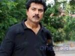 Sarath Kumar Movie Khaki