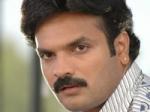 Adi Vishnu Film Release
